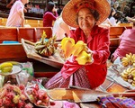 Từ câu chuyện thanh long, nhìn sang nông nghiệp Thái