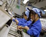 Chiến tranh thương mại đẩy doanh nghiệp Trung Quốc sang Việt Nam?
