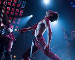 Rami Malek có thể được đề cử Oscar cho vai thủ lĩnh ban nhạc Queen