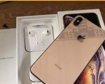 Cảnh báo lừa đảo dịp iPhone ra mắt phiên bản mới
