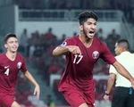 U19 Indonesia thua Qatar 5-6 sau khi bị dẫn 1-6