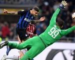 Icardi ghi bàn phút cuối, Inter thắng nghẹt thở Milan