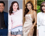 22-10: MV mới của Bích Phương bị chê, Kaity Nguyễn gây tranh cãi