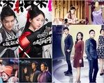 Sau Diên Hi công lược, phim Hoa ngữ nào hứa hẹn gây sóng gió?