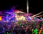Sau sự cố chết 7 người ở lễ hội âm nhạc, bao giờ nhạc điện tử trở lại?