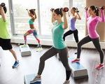 Lười tập thể dục còn nguy hiểm hơn bệnh tim mạch, hút thuốc