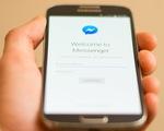 Facebook xác nhận lỗi kỹ thuật khiến tin nhắn cũ 'đội mồ sống dậy'