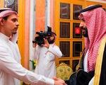 Tổng thống Thổ Nhĩ Kỳ: nhà báo Khashoggi bị chính phủ Saudi Arabia mưu sát
