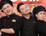"""Tô phở """"nỗi nhớ Việt Nam"""" của đầu bếp Jack Lee"""