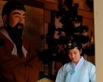 Vị vua trong truyền thuyết và giấc mơ thống nhất của người Triều Tiên