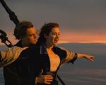 Titanic 2 sắp có hành trình lịch sử như chuyến đi xưa