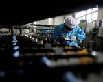 Harley Davidson tính rời Trung Quốc để né chiến tranh thương mại