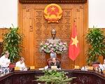 Thủ tướng: Dành đất đai vị trí thuận lợi để di dân kinh thành Huế