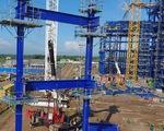Dự án Nhiệt điện Long Phú 1 đội vốn 11.600 tỉ đồng