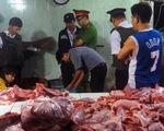 Xử phạt nhẹ, lò mổ trái phép gia tăng tại Đồng Nai