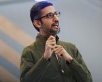 Google sa thải 48 nhân viên vì quấy rối tình dục