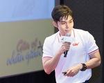 Jun Phạm (365) bất ngờ chiến thắng Nhà biên kịch tài năng 2018