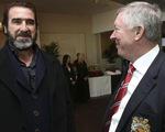 'Tôi đau đớn khi xem Manchester United thi đấu'