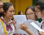 47 trường đại học công bố phương án tuyển sinh hậu COVID-19