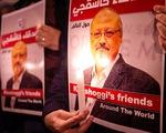 Vụ sát hại nhà báo Jamal Khashoggi: Cơ hội để điều chỉnh