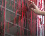 Nạn tạt sơn, mắm tôm ngày càng táo tợn ở TP.HCM