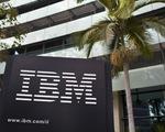 IBM xác nhận việc thâu tóm Red Hat với giá 34 tỉ USD