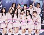 Nhóm nhạc mới của Trung Quốc 'hứng đá' vì đạo nhái K-pop