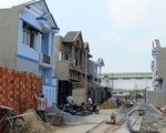 Sai phạm đất đai ở Hóc Môn: Gom đất, tách thửa, phân lô bán nền