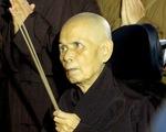 Thiền sư Thích Nhất Hạnh: