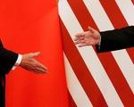Ông Trump bắt đầu lo lắng về ảnh hưởng của thương chiến với Mỹ?