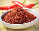 Chất độc gây ung thư có trong ớt bột, nấm mốc