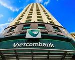 Ngân hàng Việt Nam đầu tiên đượccấp phép thành lập văn phòng đại diện tạiMỹ
