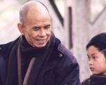 Nghe thiền sư Thích Nhất Hạnh kể chuyện trẻ thơ