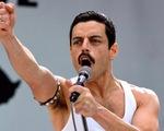 Đến hòn đá cũng phải nhún nhẩy và bật khóc cùng Bohemian Rhapsody