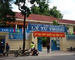 Đề xuất đổi cách tuyển sinh lớp 10 công lập Khánh Hòa