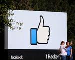 Facebook sẽ giảm lệ thuộc bảng tin, tăng đầu tư <span class=