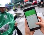 Vụ chuyển đổi ví điện tử: Grab xin lỗi vì khiến khách hàng 'nổi giận'