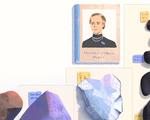 Nữ kỹ sư đầu tiên của thế giới Google tưởng nhớ là ai?