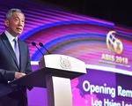 ASEAN lần đầu ký kết thỏa thuận thương mại điện tử