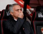 'Mourinho cư xử như một đứa trẻ'