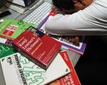 Hà Nội cảnh báo lừa đảo du học Nhật Bản