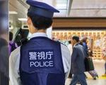 Tội phạm nước ngoài tăng, cảnh sát Nhật thiếu người phiên dịch