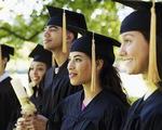Du học sinh VN góp 881 triệu USD cho kinh tế Mỹ năm 2017