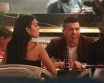 Ronaldo chi 816 triệu đồng cho hai chai rượu vang