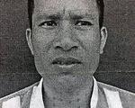 Lâm Đồng truy nã đối tượng đục phá 62 két sắt của dân