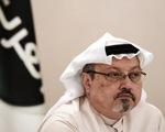 5 quan chức Saudi Arabia đối mặt án tử vụ nhà báo Khashoggi
