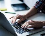 Nhân lực công nghệ thông tin Việt chưa đáp ứng nhu cầu
