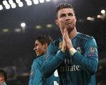 Đưa tin giả vụ nữ CĐV tự tử vì Ronaldo, Juventus bị dân mạng Trung Quốc