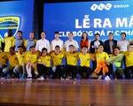 Tập đoàn FLC sẽ dừng tài trợ cho CLB bóng đá Thanh Hóa