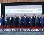 Chuyện gì khiến APEC lần đầu tiên không có tuyên bố chung?